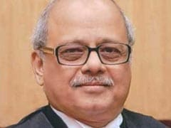 Ex-Top Court Judge Justice PC Ghose Set To Be First Lokpal: Sources