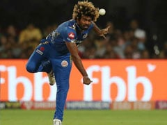Sri Lanka Fast Bowling Legend Lasith Malinga Retires From Franchise Cricket