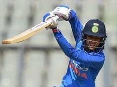 INDW vs ENGW, 2nd T20I: इस लक्ष्य के साथ इंग्लैंड के खिलाफ मैदान पर उतरेंगी भारतीय महिलाएं
