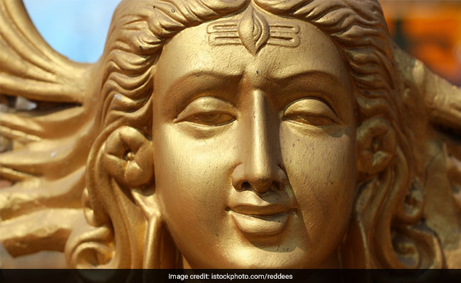 Mahashivratri 2020:  what to eat and what to avoid in shivratri fast