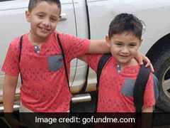 Man, 2 Sons Hid In Closet As Tornado Struck. Their Heartbreaking Story