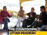 Video: Religion, Caste Factor In UP Battle: Prannoy Roy's Analysis