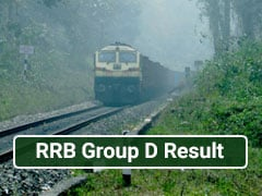 RRB Group D Result: 3 Important Points Every Candidates Should Know