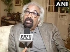 BJP's Latest Hashtag Offensive Powered By Sam Pitroda Remarks