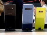 Video: Samsung's New Flagships Are Here