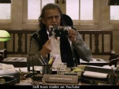 <I>The Tashkent Files</i> Trailer: Mithun Chakraborty, Naseruddin Shah, Shweta Basu Prasad Investigate Lal Bahadur Shastri's Death