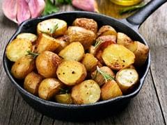 5 Best Fried Potato Recipes: आलू से बनी इन पांच लाजवाब डिश को खाने से खुद को रोक नहीं पाएंगे आप