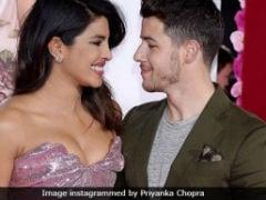 Priyanka Chopra Agrees That Nick Jonas' Ex Miley Cyrus' Insta Posts Are Lit
