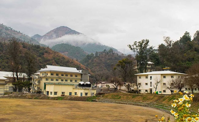 IIT Mandi Increases Startup Funding To Rs. 50 Lakh