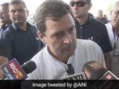 Lok Sabha Election Updates: अपना दल के कृष्णा पटेल धड़े ने कांग्रेस के साथ किया गठबंधन