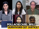 Video : Pollachi Case: Will Survivors Get Justice?