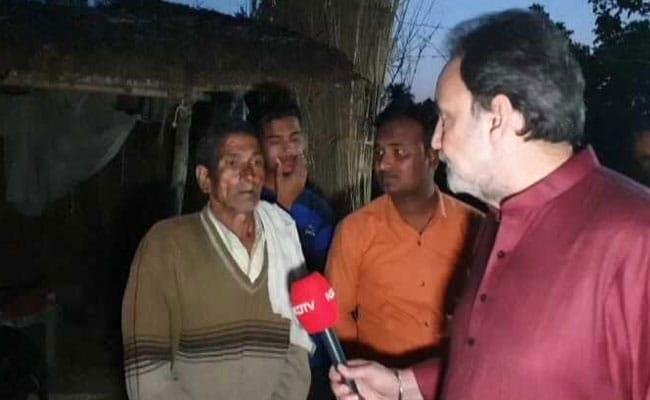 लोकसभा चुनाव के दौरान मामूली 'बदलाव' भी पूरे UP में बदल डालेगा नतीजों की सूरत : डॉ प्रणय रॉय का विश्लेषण