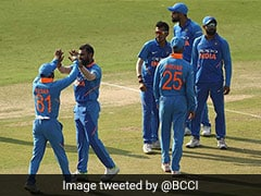 Highlights, IND vs AUS 2nd ODI Updates: India Beat Australia To Take 2-0 Lead