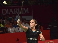 All England Open: महिला वर्ग में भारतीय चुनौती खत्म, साइना नेहवाल क्वार्टर फाइनल में हारीं