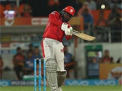 IPL 2019: Kings XI Punjab - 5 Players To Watch Out For