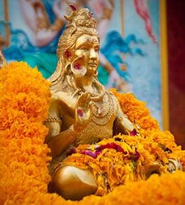 Sawan 2019 Start Date, Month | Sawan Kab Hai, Puja Time