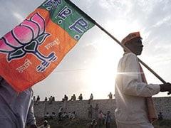 कांग्रेस को बड़ा झटका, सुजय विखे पाटिल के बाद बीजेपी में शामिल हुआ एक और नेता