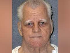 Texas Executes Man Convicted Of 1989 Murder Of Three In-Laws