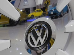 Volkswagen India Says Will Contest National Green Tribunal's Rs 500 Crore Penalty: Report