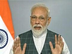 फराह खान ने पीएम नरेंद्र मोदी पर किया ट्वीट, लिखा- हमारे प्रधानमंत्री के भाषण में सिर्फ धर्म, पाकिस्तान और...