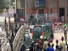 Lockdown में फंसे 41 पाकिस्तानी नागरिकों को आज वाघा बॉर्डर से भेजा जाएगा
