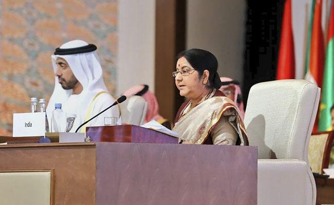 बालाकोट ऑपरेशन के बाद भारत पाकिस्तान पर भरपूर दबाव बनाने की कोशिश में जुटा