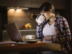Night Shifts During Pregnancy May Increase Miscarriage Risk: Study