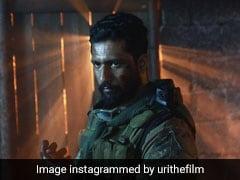 सिनेमा घरों में एक बार फिर से रिलीज होगी फिल्म Uri The Surgical Strike, जानें क्यों