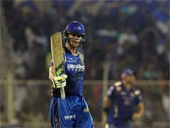 IPL 2019: Steve Smith Returns To IPL After Missing 2018 Season Due To Ban