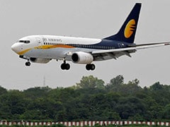 Jet Airways Crisis: 260 Pilots, Grounded Planes Lessors Approach SpiceJet