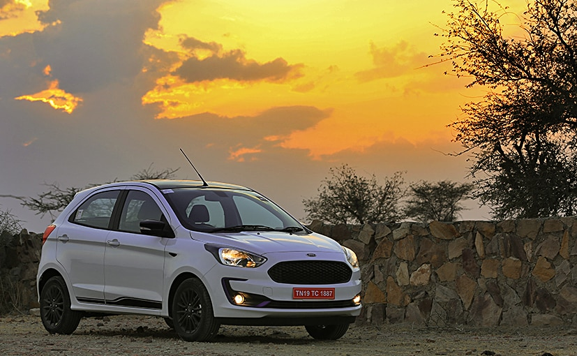 The Ford Figo facelift is much better equipped to take on its rivals such as the Swift & Grand i10