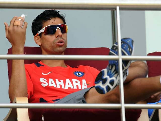 IPL Is As Good As International Cricket, Feels Ashish Nehra