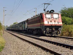 One Year Since Announcement, Railway Yet To Conduct Exam For 1 Lakh RRC Group D Vacancies