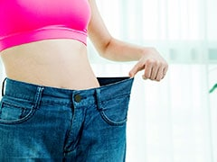 Weight Loss Tips: Nutritionist Explains The Right Way To Lose Weight