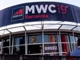 Video : Hola Mobile World Congress 2019!