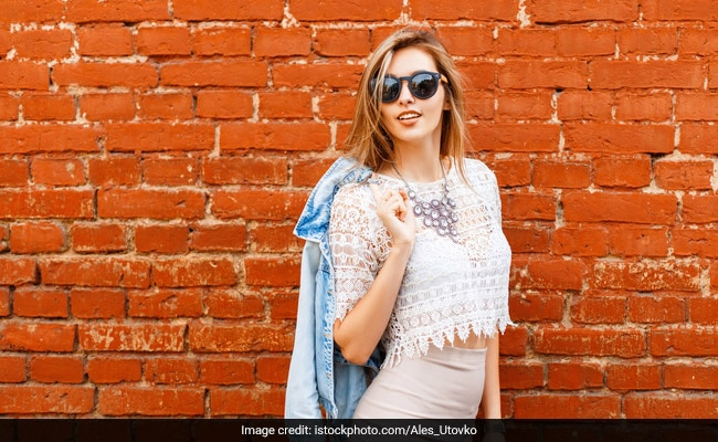 7 Trendy White Tops You Need To Get Your Hands On