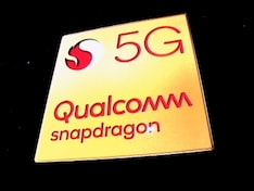 Qualcomm Shows Us The Future: 5G