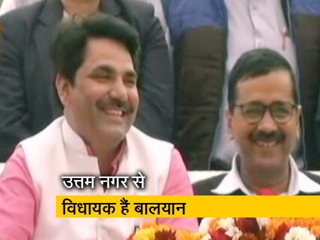 Videos : सिटी सेंटर : AAP विधायक से 2 करोड़ बरामद, नीरव मोदी का बंगला उड़ाया