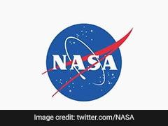 मंगल हेलीकॉप्टर तैयार, 2020 में फ्लोरिडा से भरेगा उड़ान : NASA