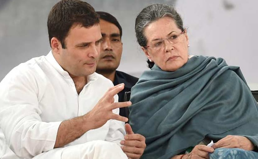 राजस्थान के बाद अब पश्चिम बंगाल की कांग्रेस इकाई में कलह, सामने आई ये खबर