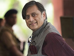 After Amit Shah's Hindi Push, Shashi Tharoor's Multi-Lingual Wish For PM