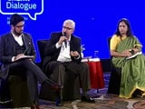 Video: Think Dialogue - Rise Of Platform Centric Business Models