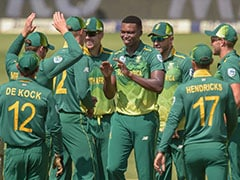 SA vs SL 2nd ODI Highlights: South Africa Beat Sri Lanka By 113 Runs