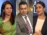 Video : रोशन दिल्ली : दिल्ली में सुरक्षा मानदंडों को बेहतर करने की कोशिश