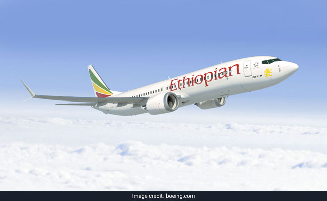 All 157 On Board Killed In Ethiopian Airlines Crash: Report