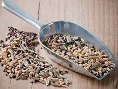 Coriander, Cumin And Fenugreek: Add These Three Spices To Your Diet For Healthy Living