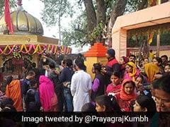 24 करोड़ श्रद्धालुओं के शाही स्नान के साथ Kumbh 2019 का हुआ समापन