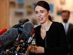 New Zealand PM To Meet US President For First Formal Talks In New York