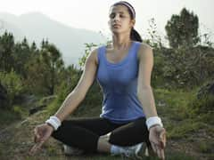 Breathing Exercises To Ward-Off Anxiety Instantly