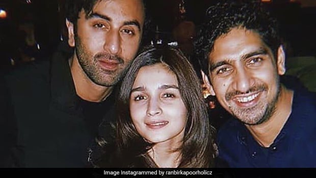Happy Birthday Alia Bhatt: Video Shows 'Kalank' Star Cutting 3 Delicious Cakes On 26th Birthday